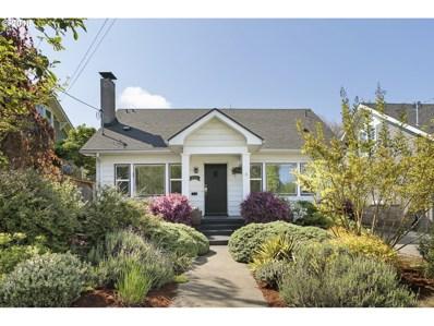 2506 SE Harrison St, Portland, OR 97214 - MLS#: 18272114