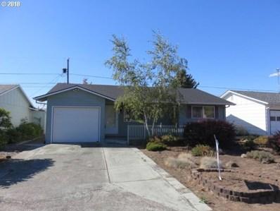 1445 Umpqua Rd, Woodburn, OR 97071 - MLS#: 18272315