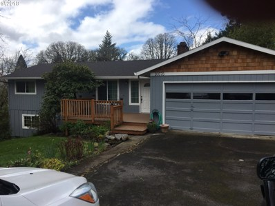 10575 SW 77TH Ave, Tigard, OR 97223 - MLS#: 18272378