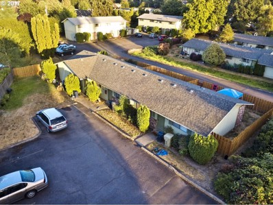 4126 SW 170TH Ave, Beaverton, OR 97078 - MLS#: 18272462