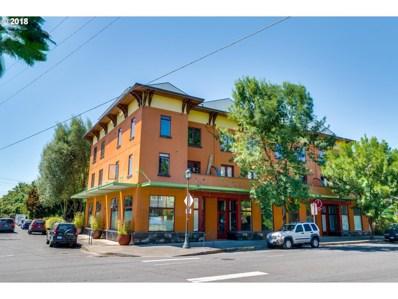 325 NE Graham St UNIT 12, Portland, OR 97212 - MLS#: 18272624
