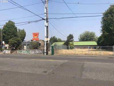1626 NE 9TH Ave, Portland, OR 97232 - MLS#: 18273109
