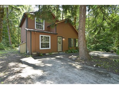 64820 E Riverside Dr, Brightwood, OR 97011 - MLS#: 18273178