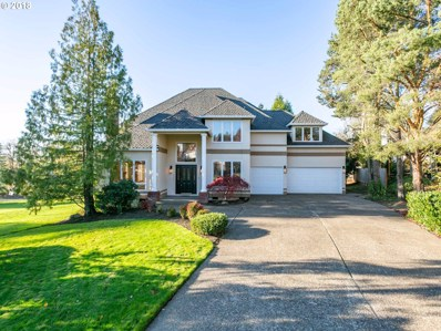 14520 Pfeifer Dr, Lake Oswego, OR 97035 - MLS#: 18273481