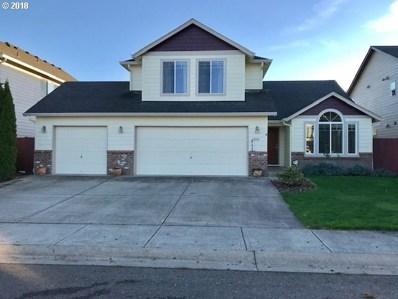 5111 NE 93RD St, Vancouver, WA 98665 - MLS#: 18273586
