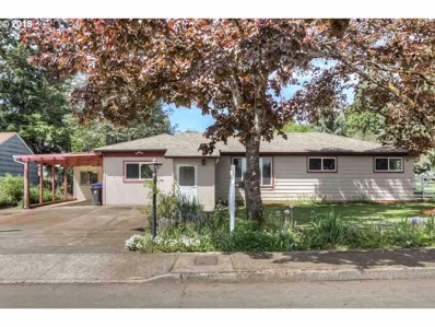3495 Winola Ave, Salem, OR 97302 - MLS#: 18273804