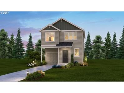 12919 NE 56TH St, Vancouver, WA 98682 - MLS#: 18273852