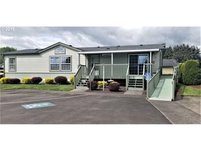 369 Gun Club Rd, Woodland, WA 98674 - MLS#: 18274083