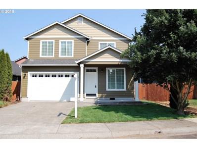 8003 NE 91ST Ave, Vancouver, WA 98662 - MLS#: 18274090
