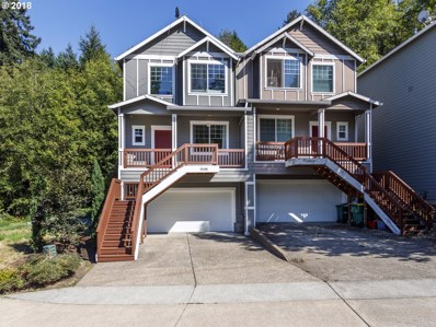 13300 SW 148TH Ave, Tigard, OR 97223 - MLS#: 18274169