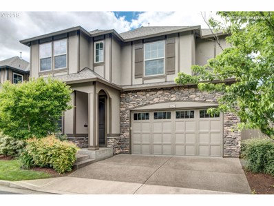 6427 NE Meadowgate Ct, Hillsboro, OR 97124 - MLS#: 18274237