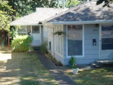 2720 SW 123rd Ave, Beaverton, OR 97005 - MLS#: 18274266