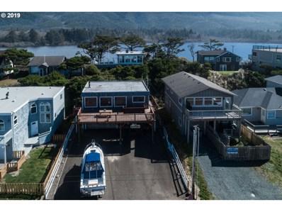 868 N Pacific, Rockaway Beach, OR 97136 - MLS#: 18274272