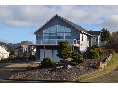 35235 Reddekopp Rd, Pacific City, OR 97135 - MLS#: 18274325