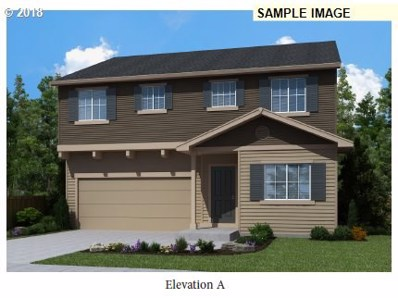12616 NE 51ST St UNIT Lot21, Vancouver, WA 98682 - MLS#: 18274368