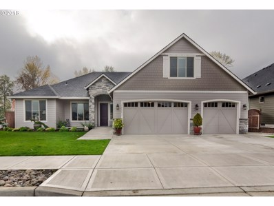 14435 NE 112TH St, Vancouver, WA 98682 - #: 18274455