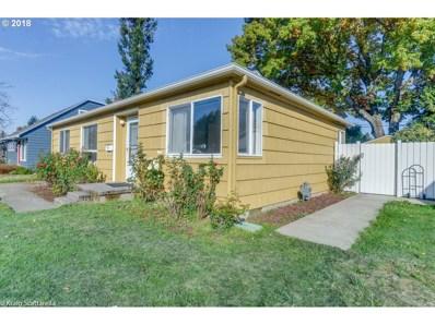 10905 NE San Rafael St, Portland, OR 97220 - MLS#: 18274734