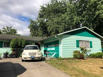 8827 N Seward Ave, Portland, OR 97217 - MLS#: 18274740