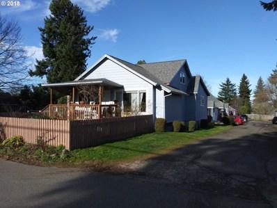 6409 NE Going St, Portland, OR 97218 - MLS#: 18274919