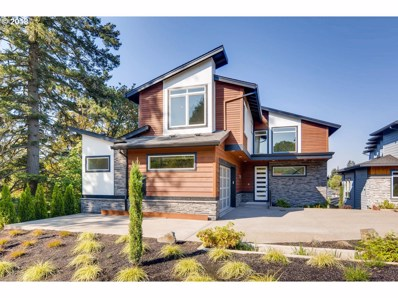 13659 Westlake Dr, Lake Oswego, OR 97035 - MLS#: 18274989