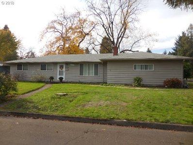 2794 Villa Way, Springfield, OR 97477 - MLS#: 18275079
