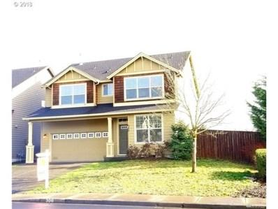 306 Sycamore St, Woodland, WA 98674 - MLS#: 18275158