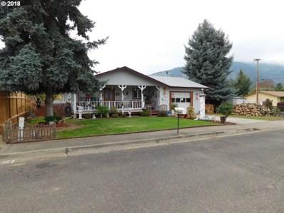 222 NE Darcie Way, Myrtle Creek, OR 97457 - MLS#: 18275283