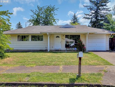 3808 SE 167TH Ave, Portland, OR 97236 - MLS#: 18275287