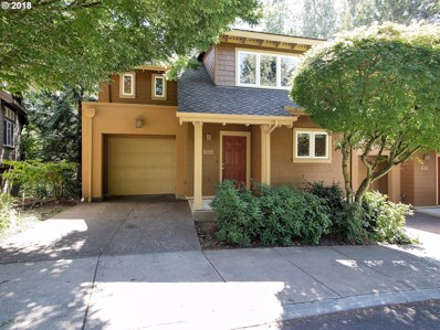 2123 NW Cedar View Ln, Portland, OR 97229 - MLS#: 18275293