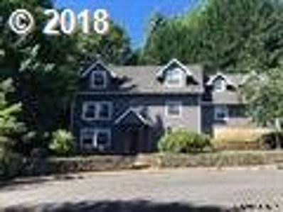 1036 Judson St, Salem, OR 97302 - MLS#: 18275310