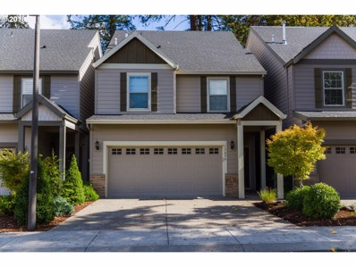 13658 SE Madena Way, Clackamas, OR 97015 - MLS#: 18275351