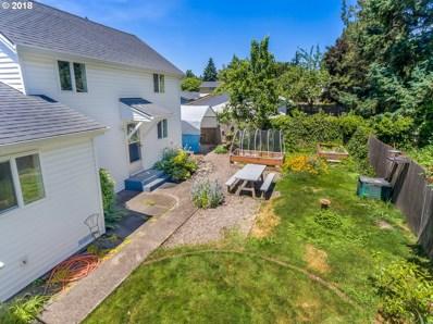 395 Stevens Ln, Eugene, OR 97404 - MLS#: 18275638