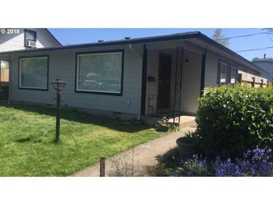 1926 McCoy Ave, Salem, OR 97301 - MLS#: 18275650