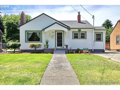 3229 SE 85TH Ave, Portland, OR 97266 - MLS#: 18276139