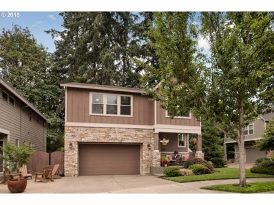7966 SW Kelso Ct, Tigard, OR 97224 - MLS#: 18276497