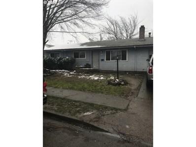 3806 N Kiska St, Portland, OR 97217 - MLS#: 18276918