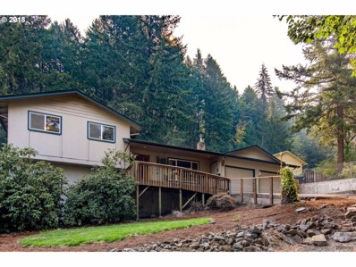 1037 S 70TH St, Springfield, OR 97478 - MLS#: 18276959