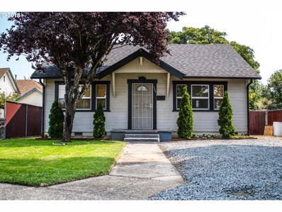 534 S 6TH St, Cottage Grove, OR 97424 - MLS#: 18276986
