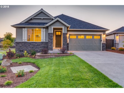 7450 SW Arbor Lake Dr, Wilsonville, OR 97070 - MLS#: 18277031