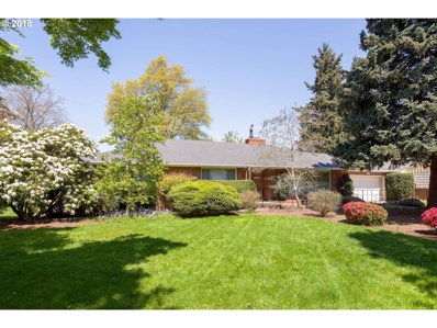 2805 Sorrel Way, Eugene, OR 97401 - MLS#: 18277063