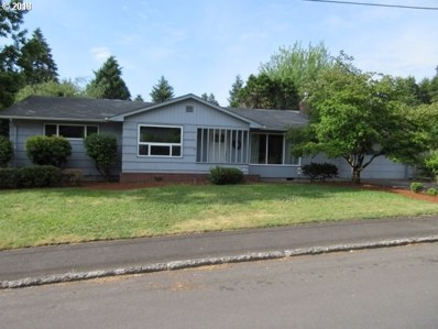 650 Madrona Ave S, Salem, OR 97302 - MLS#: 18277643