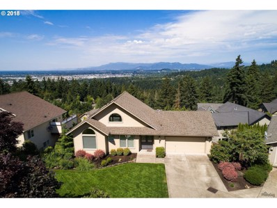 3354 Bentley Ave, Eugene, OR 97405 - MLS#: 18277669