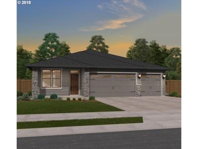 13605 NE 61st Ave, Vancouver, WA 98686 - MLS#: 18277869