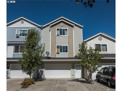 1810 NE 89TH Cir, Vancouver, WA 98665 - MLS#: 18277882
