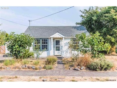 650 Elm St, Sweet Home, OR 97386 - MLS#: 18277929