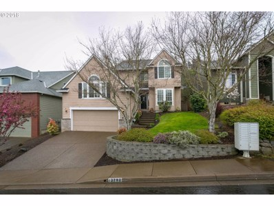 13780 SW 159TH Ter, Tigard, OR 97223 - MLS#: 18278027