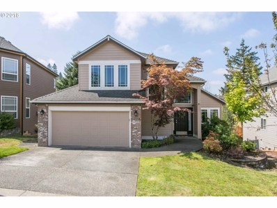 16998 SE Macanudo St, Damascus, OR 97089 - MLS#: 18278232