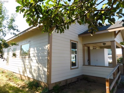 504 C St, Myrtle Point, OR 97458 - MLS#: 18278334