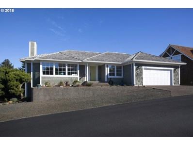 4785 High Ridge Rd, Gearhart, OR 97138 - MLS#: 18278364