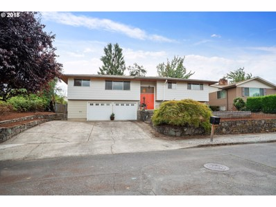 14526 NE Fremont Ct, Portland, OR 97230 - MLS#: 18278582